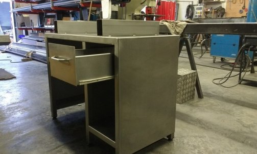 Mobiliers divers Sallanches