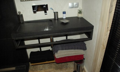 Mobiliers divers Houches
